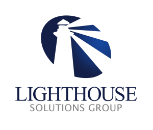 Lighthouse Solutions Group-logo